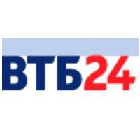 Военная ипотека от втб24 подробнее gt