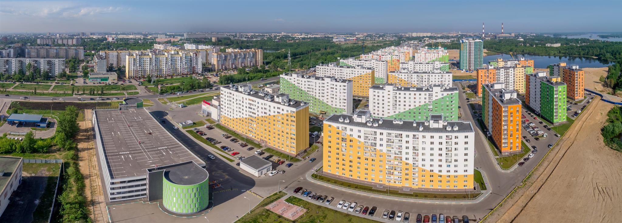 Жилстрой коммерческая недвижимость аренда офиса 15 кв.м.собственник