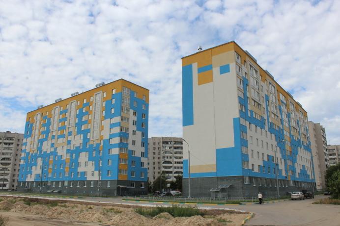 http://www.zhilstroy.nnov.ru/images/img_1269.jpg