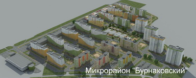 Земельные участки пенсионерам бесплатно в ленинградской области